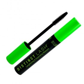 MILANI mascara allongeant DISTINCT LASH NOIR