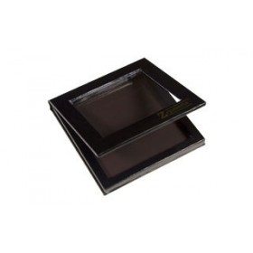 Z-Palette Mini Black