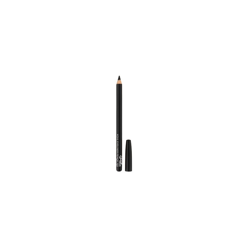 Sleek KOHL Eyeliner Pencil 121 Noir
