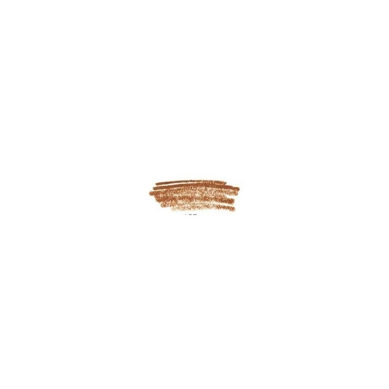 NYX LONG CRAYON YEUX LIGHT BROWN