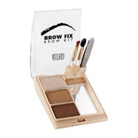 MILANI KIT SOURCILS medium 2