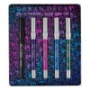 URBAN DECAY 247 ELECTRIC TRAVEL SIZE SET 5