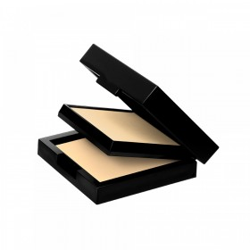 BASE DUO KIT FOUNDATION & POWDER