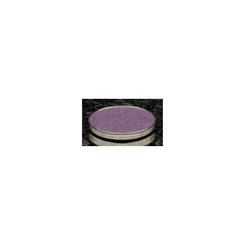 COASTAL SCENTS Hot Pot Gypsy Silver Lilac ME05