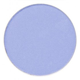 COASTAL SCENTS HOT POTS Periwinkle