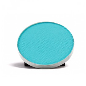 COASTAL SCENTS HOT POTS Vibrant Blue