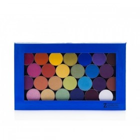 Z-Palette Large Royal Blue