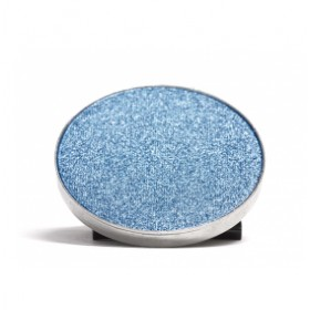 COASTAL SCENTS HOT POTS Elven Blue