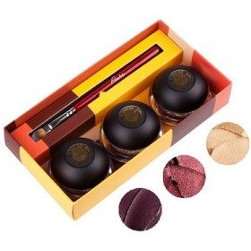 SIGMA DARE EYE SHADOW BASE KIT