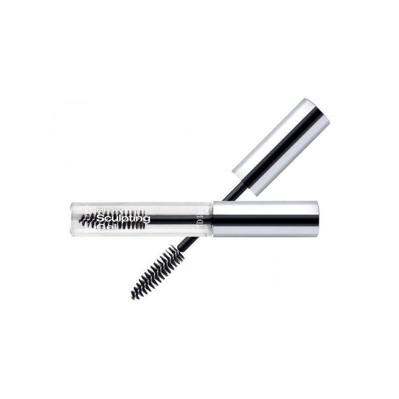 ARDELL GEL SCULPTANT SOURCILS