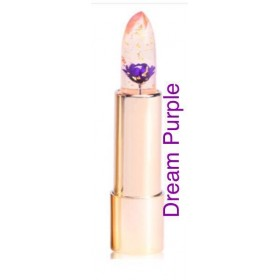 KAILIJUMEI jelly lipstick DREAM PURPLE
