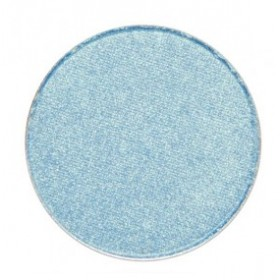 COASTAL SCENTS Hot Pot Iceberg S04
