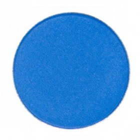 COASTAL SCENTS Hot Pot Electric Blue CM10
