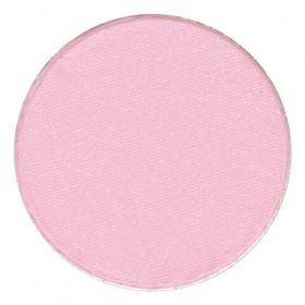 COASTAL SCENTS HOT POTS Baby Pink S31