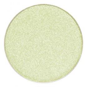 COASTAL SCENTS HOT POTS Celadon GreenNickel S01