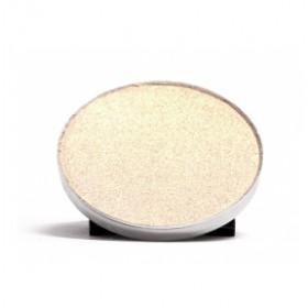COASTAL SCENTS Hot Pot Elven Gold HP118