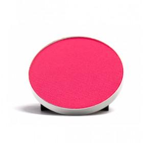COASTAL SCENTS HOT POTS Vibrant Pink