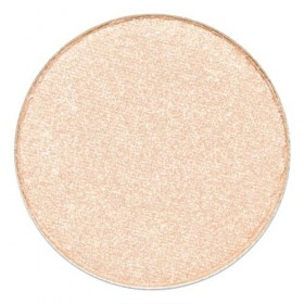 COASTAL SCENTS HOT POT FLESH TONE S03