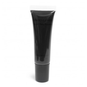 COASTAL SCENTS PRIMER BASE Noir