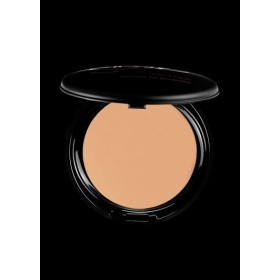 SLEEK NOISETTE CREME TO POWDER