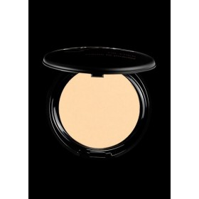 SLEEK SAND CREME TO POWDER