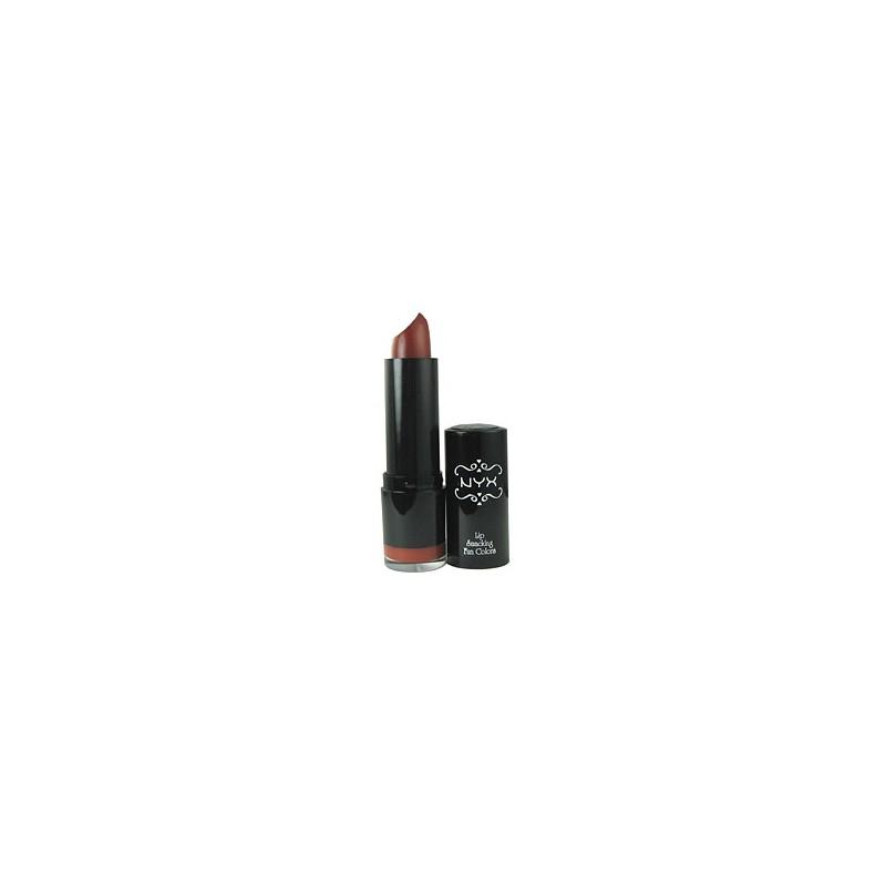 NYX ROUND rouge à lèvres CELEBRATE 610