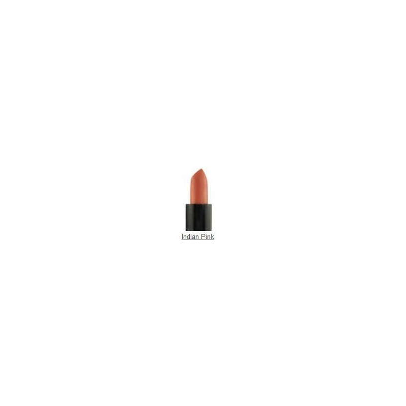 NYX ROUND ROUGE A LEVRE INDIAN PINK 550