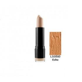 Nyx Round Lipstick Echo