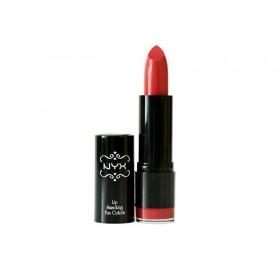 NYX Round Lipstick terracotta