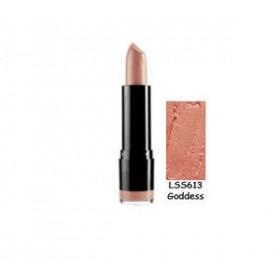NYX Round Lipstick goddess 613