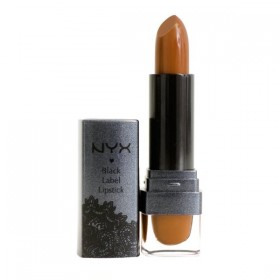 NYX Rouge à lèvres Black Label Vegas Sexy