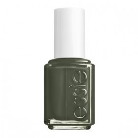 ESSIE Vernis power clutch