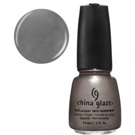 Vernis CHINA GLAZE collection HUNGER GAMES HOOK AND LINE