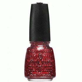 China Glaze Glitter Love Marilyn