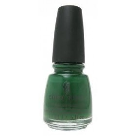 China Glaze Vernis Holly-Day