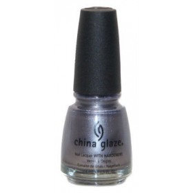 Vernis China Glaze Avalanche