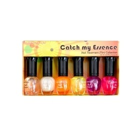 KLEANCOLOR CATCH ME ESSENCE COLLECTION MINI VERNIS