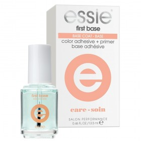 ESSIE first base - base coat
