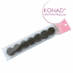KONAD Embouts mousses