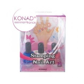 KONAD Kit Strass