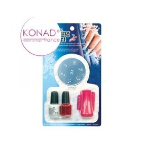 KONAD Kit D