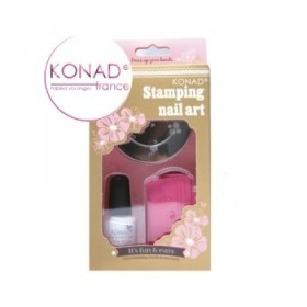 KONAD Kit Bronze