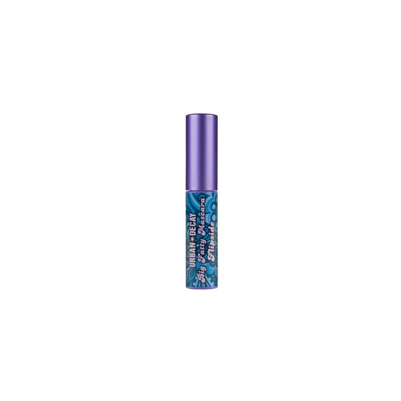 URBAN DECAY BIG FATTY MASCARA FLIPSIDE