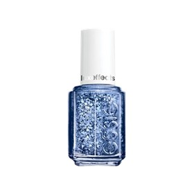 ESSIE stroke of brillance luxeffects
