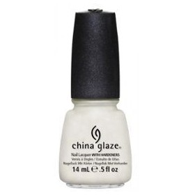 CHINA GLAZE AVANT GARDEN Dandy Lyin' Around