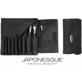Japonesque Japonesque 9 Pocket Case