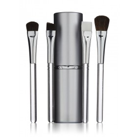Japonesque Kit pinceaux Touch Up Tube