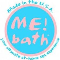ME ! Bath