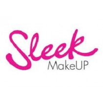 Sleek MakeUp - Maquillage SLEEK MAKEUP